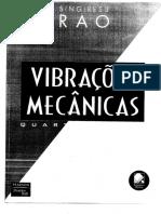 RAO_Vibracoes_Mecanicas_-_4a_edicao.pdf