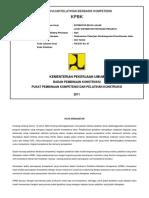 KPBK Estimator Biaya Jalan.pdf