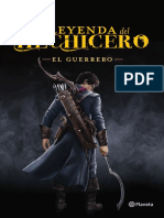 33734_La_leyenda_del_hechizero.pdf