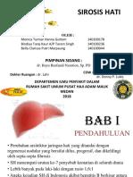 ppt lapkas sirosis hati NEW_(5).pptx
