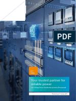 Siemens mccb 3wl - PO Pricelist 01-07-2017 (1).pdf