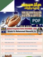 02 Fadhilah Quran 2