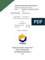 LAPRAK IP K3.docx