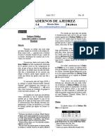 CdA64-13.pdf