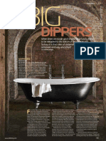 Emma Hedges_Statement Baths Feature_EK&BBusiness