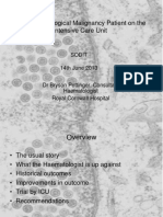 The_Haematology_Patient_ICU_-_BP.pdf
