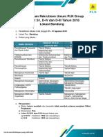 DOC-20180826-WA0003.pdf