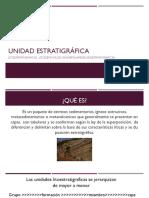 2.2 Caracteristicas de La Estratigrafia Exp2