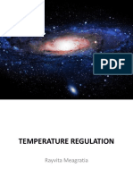 Temperature Regulation-ranm.pptx