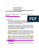 Derecho Civil Xi (Responsabilidad Civil) - Resumen II