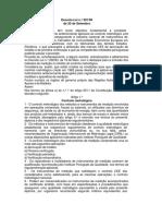Decreto-Lei 291 1990