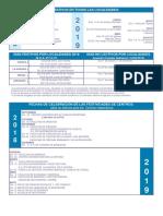 calfestivos18_19.pdf