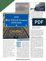 num163-2003-Carreteras