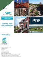 Gsri 2010 Briefing Book WEB