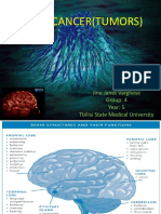 braincancertumors-141212190200-conversion-gate02.pdf