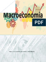 macroeconoia