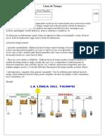 HistoriaTarea2.doc