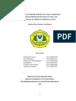 LAPORAN EBP - MARMET.docx