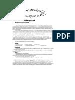 DocGo.Net-Bucataria lui Radu - Carte de bucate.pdf.pdf