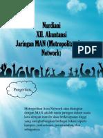 Nurdiani-12.Akuntansi-Jaringan MAN.PPT.pptx
