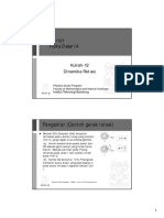 Kuliah-12 Dinamika Rotasi [Compatibility Mode].pdf