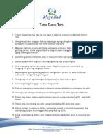 Tipid_Tubig_Tips_PDF.pdf