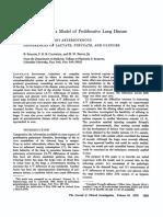 JCI70106345.pdf