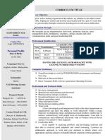CV SAIFUDHEEN.pdf