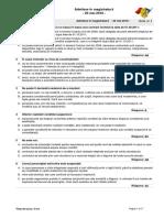 Subiecte magistratura g1 mai 2018.pdf