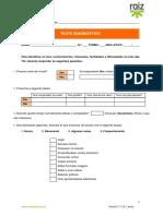 tecnic78_teste_diagnostico.docx