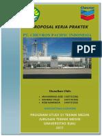 proposal kp chevron.docx