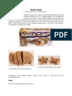 Kinetic Sand.pdf