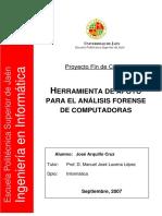 Herramienta De Apoyo Para El Analisis Forense De Computadoras.pdf