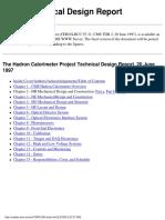 CMS_HCAL_TDR.pdf