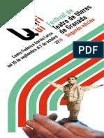 Programa-48p-100x210-Quiquiriqui2Ed.pdf