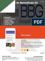 Presentacion Final - BBG GROUP