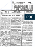 BCUCLUJ_FP_PIII1272_1942_024_0011