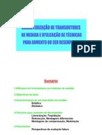 Metrologia_Definições