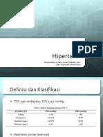 Referat Hipertensi - geriatri.pptx