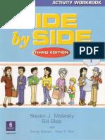 Side by Side 1 Activity Workbook.pdf