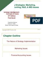 Chap08-Strama.pdf