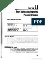 JQHCap11-Reduced.pdf