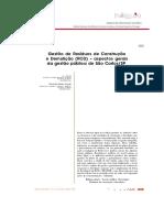Gestão de Resíduos de Construção e Demolição (RCD) - aspectos gerai....pdf