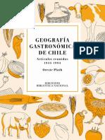 Geografía gastronómica de Chile .pdf