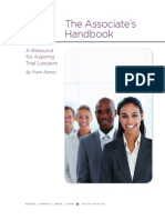2016_associateshandbookfinal (1).pdf