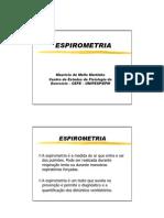 aula_espirometria