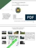 ANALISA SITEe.pdf
