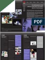 Fashion Brochure en Tcm31-146855