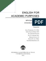 Modul MPK Bahasa Inggris.pdf
