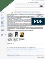 Robert Perew - Wikipedia